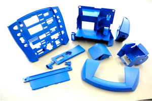 plastic-injection-molding-medical-web
