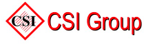 Component Sources International (CSI Group)