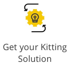 Kitting Solution